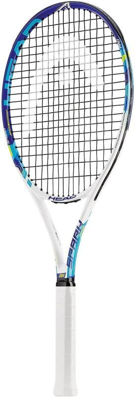 Head MX Spark Pro L2 Tennis Racket