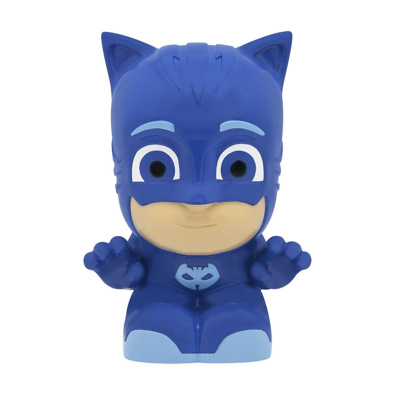 PJ Masks: Soft Lite - Catboy image