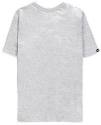 Star Wars: Jabba The Hutt - T-Shirt (Size - S)