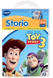 VTech Storio Disney Toy Story 3 Story Cartridge