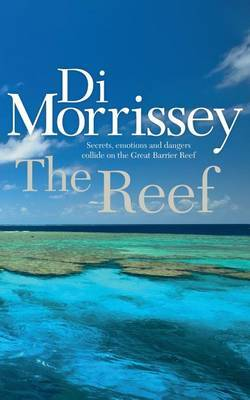 The Reef by Di Morrissey