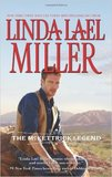 The McKettrick Legend by Linda Lael Miller