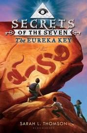 The Eureka Key by Sarah L Thomson