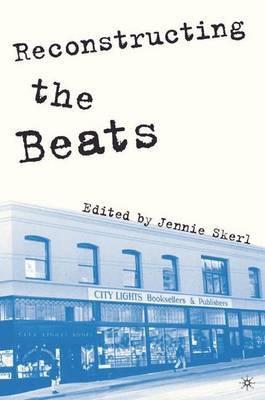 Reconstructing the Beats