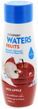 Sodastream Fruits - Red Apple (440ml)