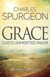 Grace by Charles H Spurgeon