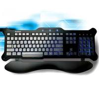 Saitek Eclipse Keyboard image