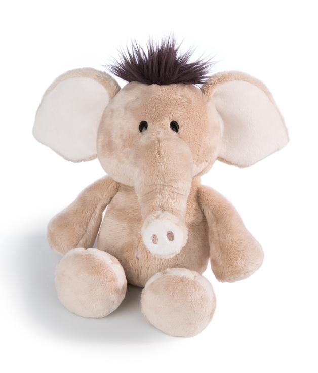 Nici: Elephant El-Frido - 50cm