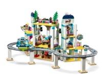 LEGO Friends: Heartlake City Resort (41347) image