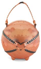 L.O.L: Surprise! Doll - Biggie Pet Blind Bag (Hamster) image