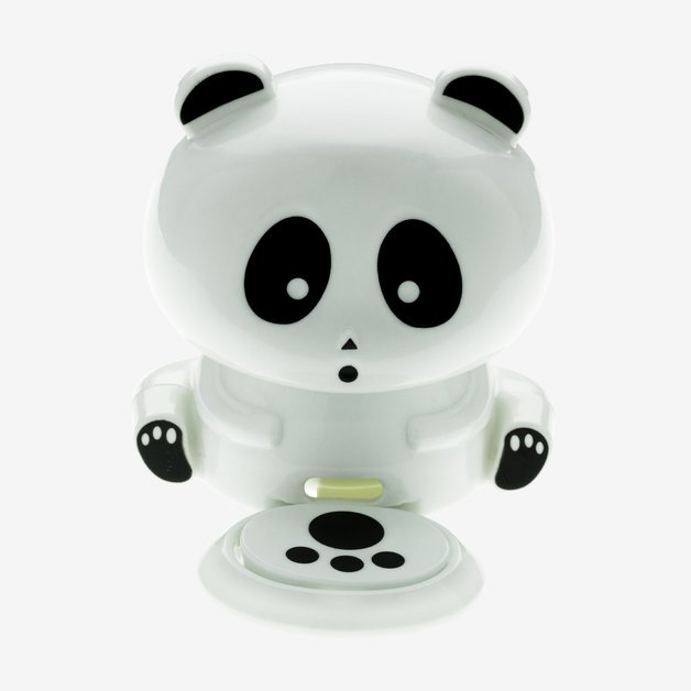 Legami: Nail Polish Dryer - Little Panda