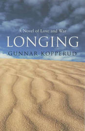 Longing by Gunnar Kopperud image