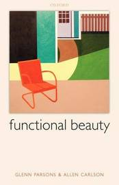Functional Beauty by Glenn Parsons