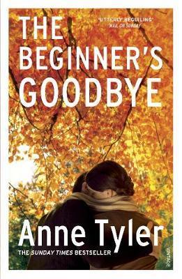 The Beginner's Goodbye by Anne Tyler