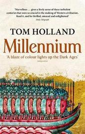 Millennium by Tom Holland