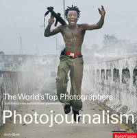 Photojournalism by Andy Steel image
