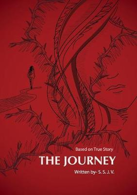 The Journey by S S J V