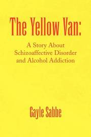 The Yellow Van by Gayle Sabbe