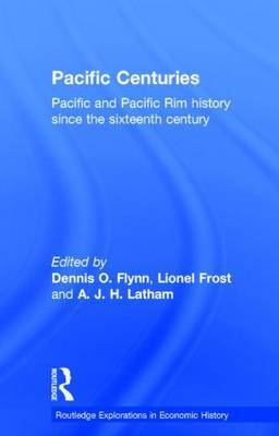 Pacific Centuries image