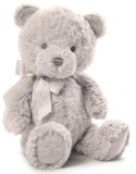 Gund: Grayson Bear - Medium