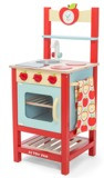 Le Toy Van: Honeybake - Applewood Kitchen