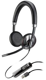 Plantronics Blackwire C725-M Stereo Headset (Microsoft)