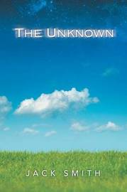 The Unknown by Jack Smith image