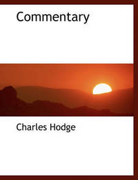 Commentary by Charles Hodge