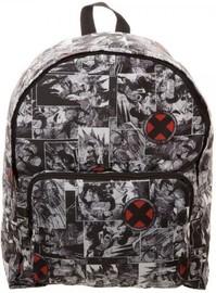 X-Men: Wolverine - Packable Backpack