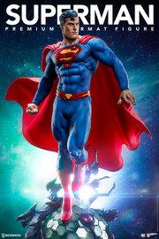 "DC Comics: Superman - 26"" Premium Format Figure"
