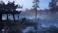 Metro Exodus Aurora Edition for PS4 image