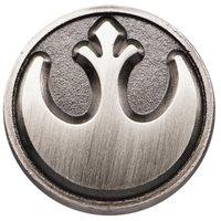 Star Wars: Rebel Alliance Pewter Lapel Pin