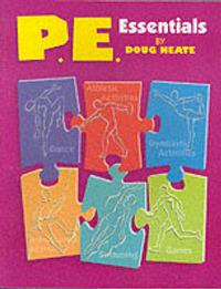 P.E. Essentials by Doug Neate image