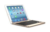 "Brydge 9.7"" iPad Air/Air2/Pro Keyboard - Gold"