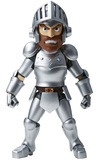 Ghosts 'n Goblins: Arthur - Game Classics Vol.1 EX Figure