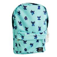 Loungefly Disney Stitch AOP Backpack