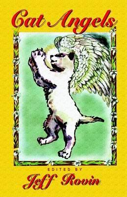 Cat Angels image
