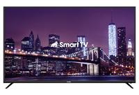 "Gorilla 55"" Smart UHD 4K LED TV"