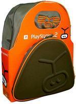 Genuine EyeToy Carry Bag for