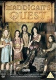 Maddigan's Quest (2 Disc Set) on DVD