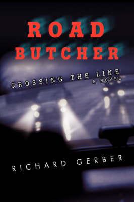 Road Butcher by Richard Gerber