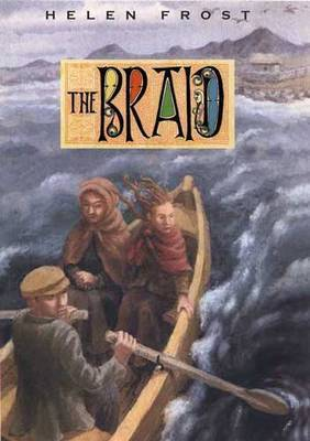 The Braid by Helen Frost