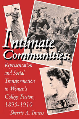 Intimate Communities Representative by Inness