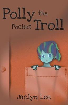 Polly the Pocket Troll image