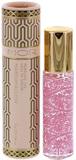 MOR Marshmallow Perfume Oil (9ml)