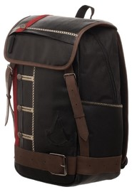 Assassins Creed: Rouge - Osfa Backpack