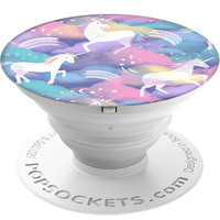 PopSockets - Unicorns in the Air