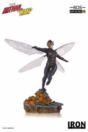 Ant-Man 2 - Wasp 1/10 - Art Statue