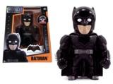 Jada Metals: Batman - Die-Cast Figure
