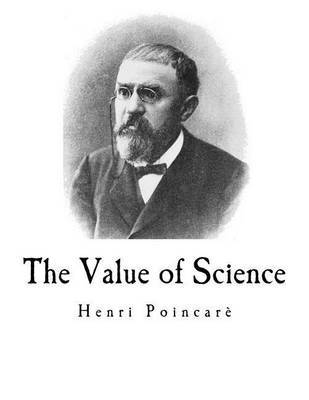 value of science The importance of science in our education posted on june 4, 2013 by kathleen susman i am working as a class advisor in the dean of studies office i talk with many of the students who seek general advice about academic matters many students, often who have taken ap courses in science in high school, say to me.